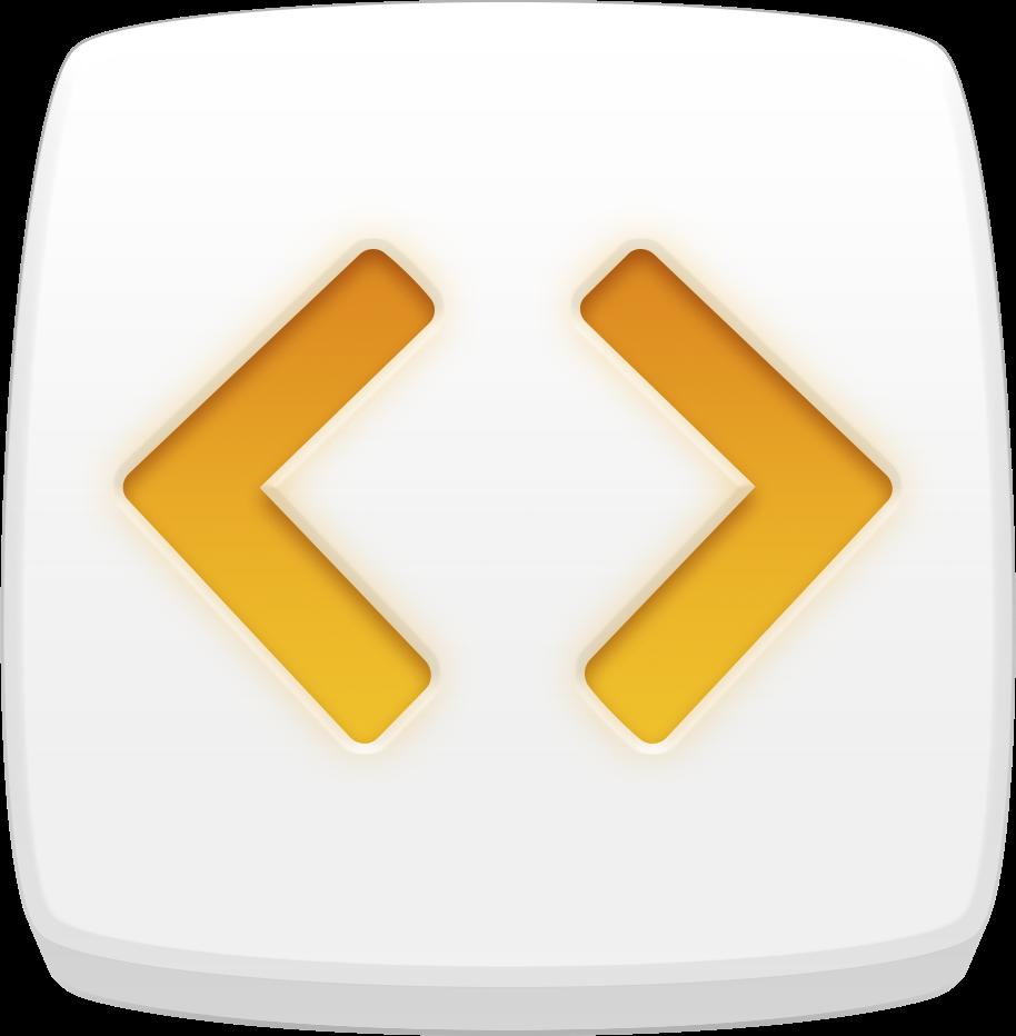 codekit-icon%402x